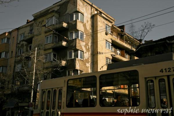 sof91