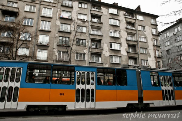 sof95